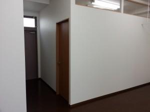 北坂戸店内2